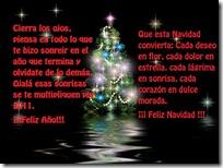 feliz navidad (7)