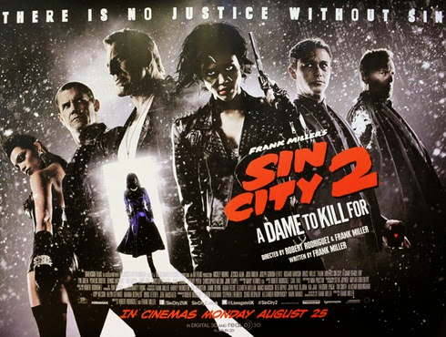sin-city-2-cinema-quad-movie-poster-(1) (Copier).jpg