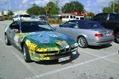 BMW-850Ci-Art-Car-Clone-2