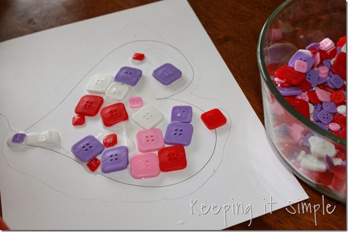 button-heart-kids-craft (2)