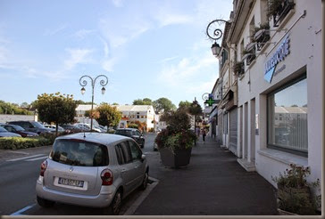 30_07_2014-17_29_22-3512Montreuil
