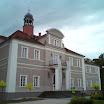 59 Konary pałac.jpg