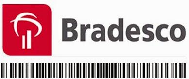 como-atualizar-boleto-bradesco–2ªVia-www.meuscartoes.com