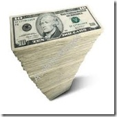 Ganar dinero rapido sin invertir