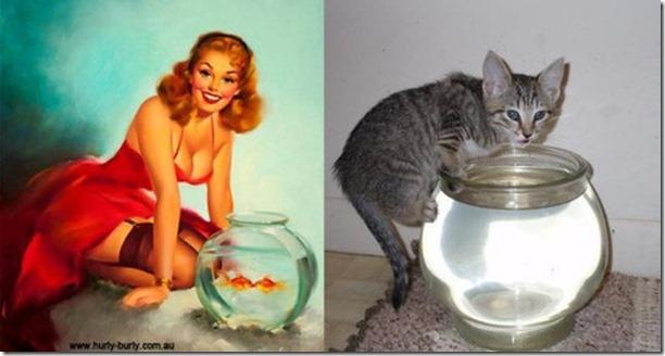 cats-pinup-models-6