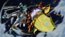 [sage]_Mobile_Suit_Gundam_AGE_-_47_[720p][10bit][D90A9506].mkv_snapshot_10.09_[2012.09.10_15.54.00]