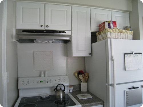 kitchen1_athomewithh