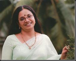 bhagyalakshmi_pic1