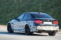 2014-BMW-M3-Sedan-CSP-Reader-3