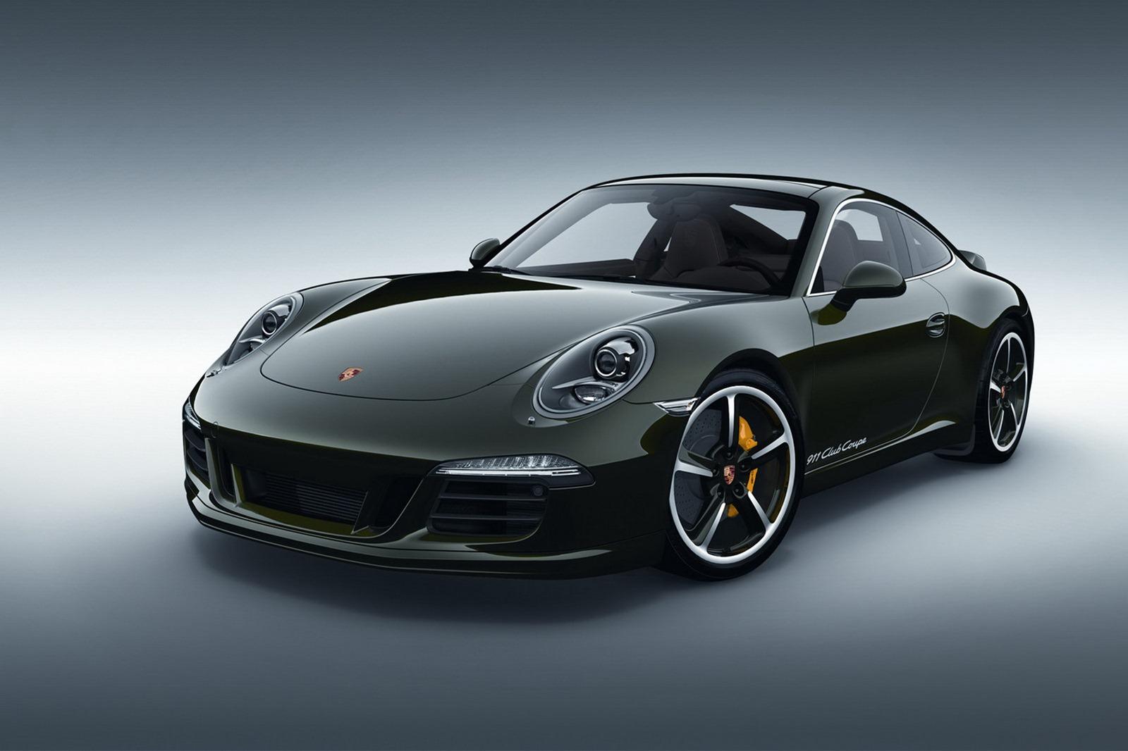 [Porsche-Club-4%255B2%255D.jpg]