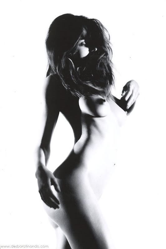 Miranda-kerr-sexy-sensual-linda-nua-nude-pelada-boob-boobs-ass-bunda-peito-tetas-nsfw-desbaratinando (22)