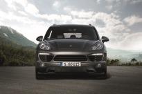 Porsche-Cayenne-S-Diesel-1