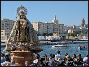 procesion-maritima-carmen-coronada-malaga-2011-alvaro-abril-(6).jpg