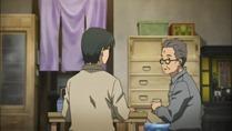[GotWoot]_Showa_Monogatari_-_13_[AC7B9B87].mkv_snapshot_07.59_[2012.08.14_20.47.54]