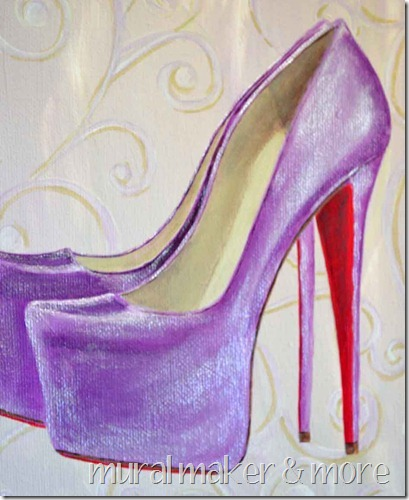 paint-heels-29