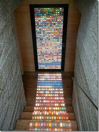 00 - amazing-interior-design-ideas-for-home-16cosasdivertidas