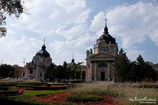 budapest_20110828_Szechenyi6