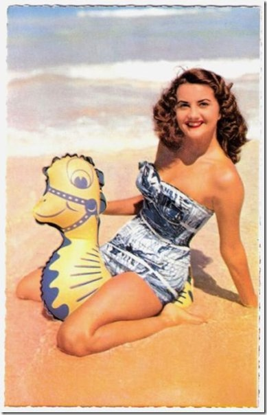 swimsuits-40s-50s-43