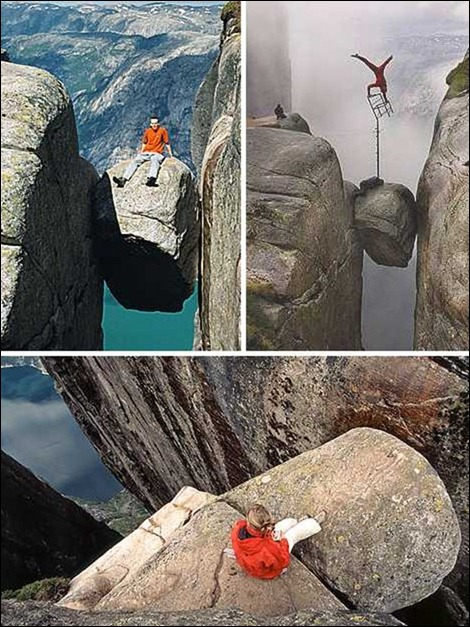 balanced_rocks_10
