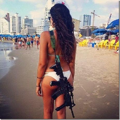 israili-army-women-018
