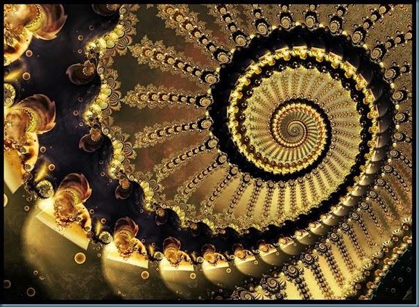 fractal-72862