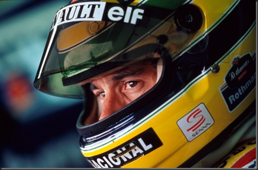 ayrton-senna-best-f1-driver-ever-in-autosport-poll-14337_1