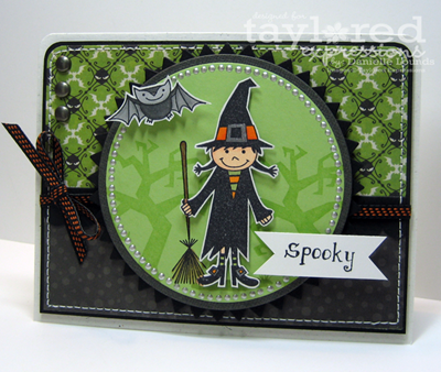 SpookyWitchyCard_Sept2011