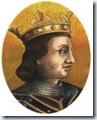 charles IV le bel