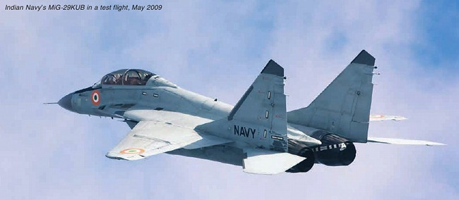 Indian-Navy-MiG-29K-Aircraft-IN-02