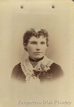 vene age 27  1879