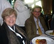 Lunch_Nancy2_Aronson_Inigo_Molero_22Jan08.jpg