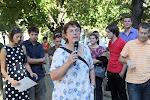 VEREJNA_DISKUSIA_PARK_RACIANSKE_10092011_foto056male.JPG