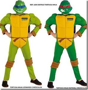 disfraz verde (2)