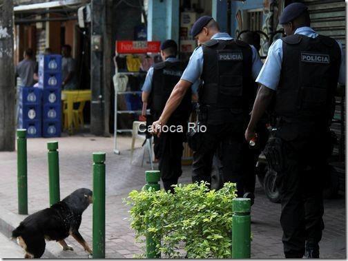 Foto Domingos PeixotoAgência O Globo
