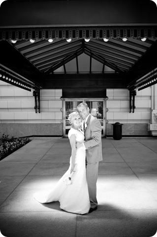 lex&brian-weddingday-794