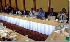 image002 Kenia