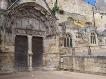 2009.09.03-016 église monolithe