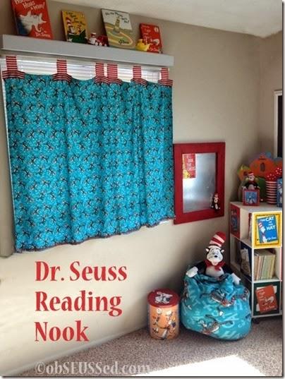 Dr-Seuss-Reading-Nook-window-obSEUSSed-001