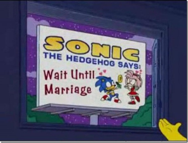 funny-signs-simpsons-3