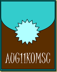 aug11komsc