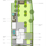 ontwerp tuin hellendoorn