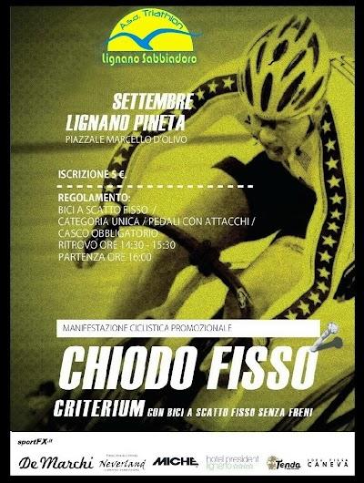 _CHIODO-FISSO.jpg