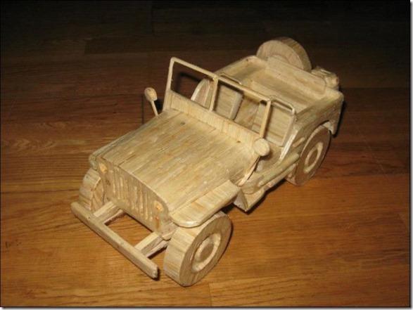 matchstick-vehicles-glue-12