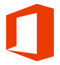 Guia para iniciantes no Office 2013 para download - Coluna Digital