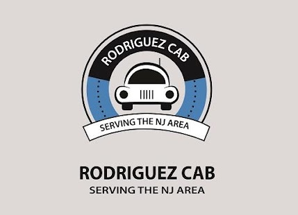 Rodriguez Cab - screenshot