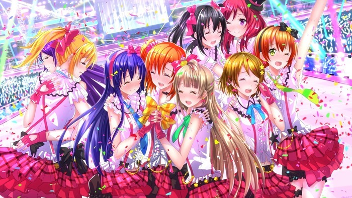 Love_Live_School_Paradise_video-game_PSVita_007