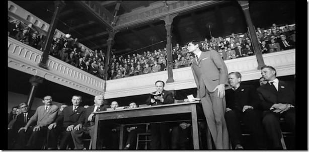 una-scena-del-film-il-processo-di-orson-welles-francia-italia-germania-1962-138174