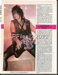 img088-aug-sept 1989