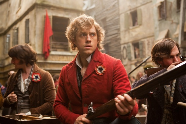 les-miserables-picture03