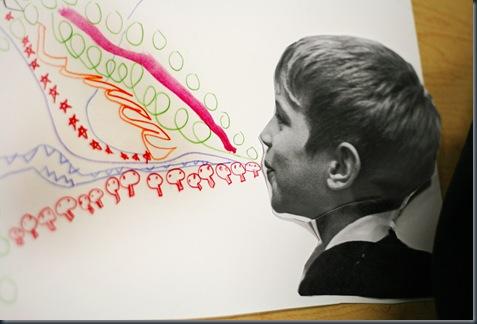 art2011 300